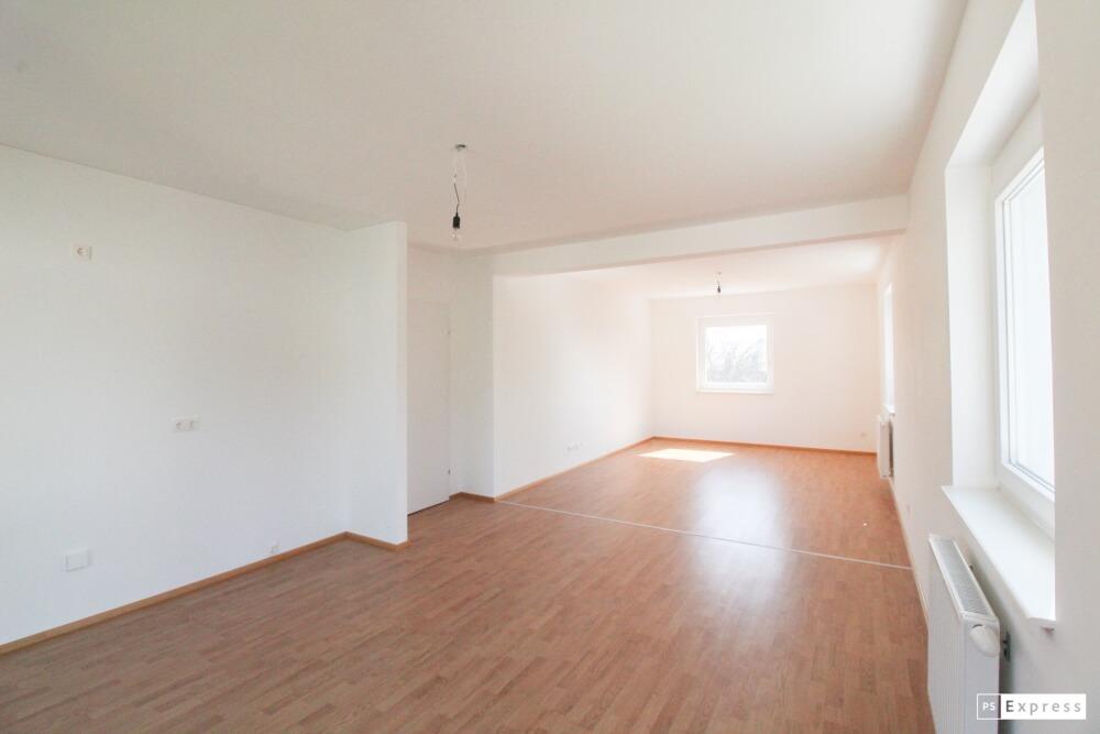 Immobilie von BWSG in Kranzbichler Straße 32/3.OG/08, 3100 St. Pölten #6