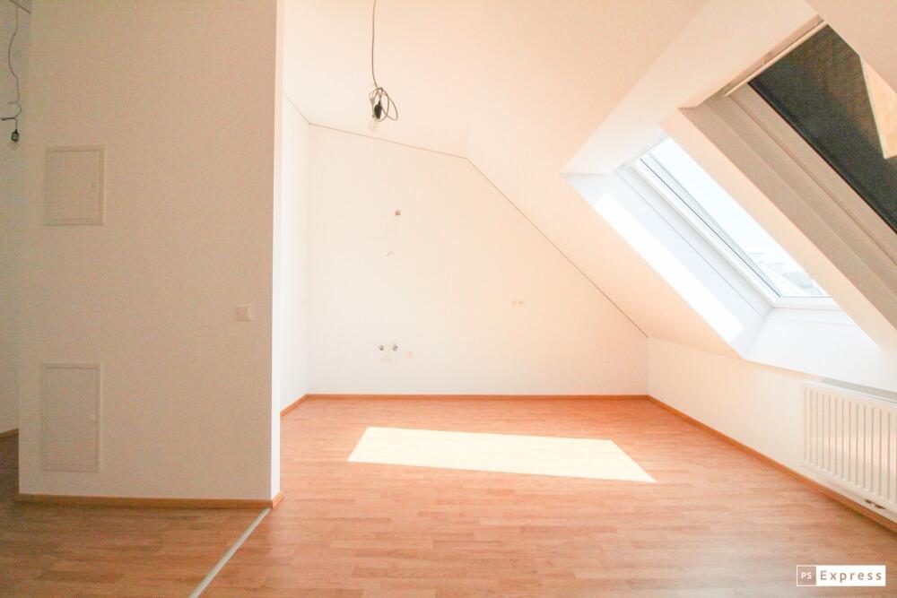 Immobilie von BWSG in Kranzbichler Straße 32/DG/09, 3100 St. Pölten #0