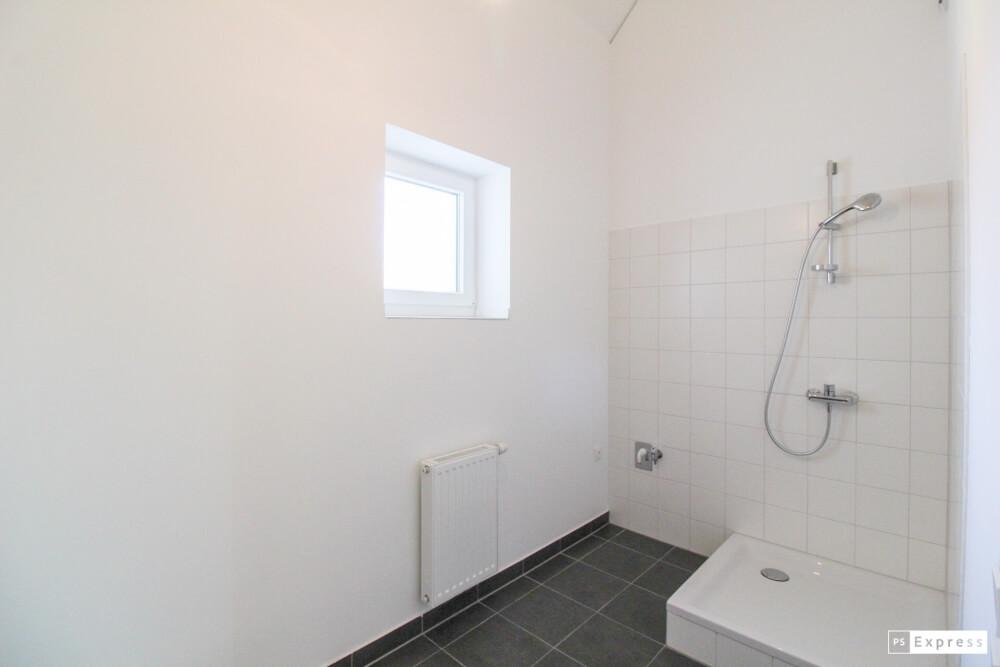 Immobilie von BWSG in Kranzbichler Straße 32/DG/09, 3100 St. Pölten #4