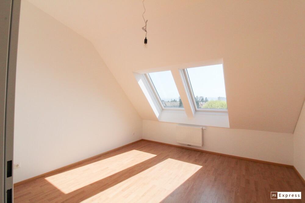 Immobilie von BWSG in Kranzbichler Straße 32/DG/09, 3100 St. Pölten #5