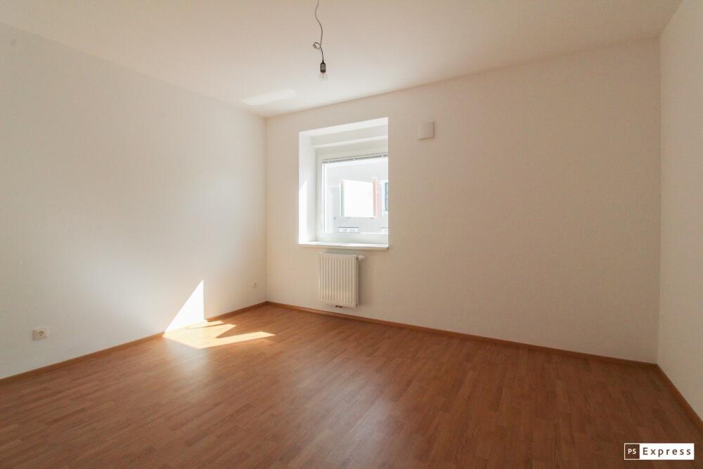 Immobilie von BWSG in Kranzbichler Straße 28/2.OG/05, 3100 St. Pölten #0