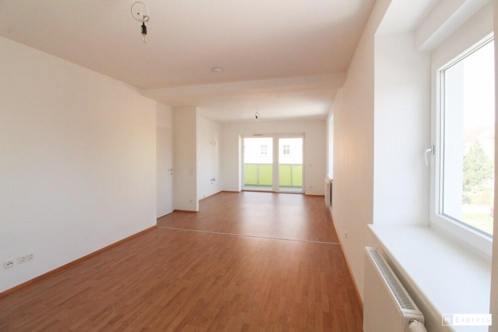 Immobilie von BWSG in Kranzbichler Straße 28/2.OG/05, 3100 St. Pölten #3