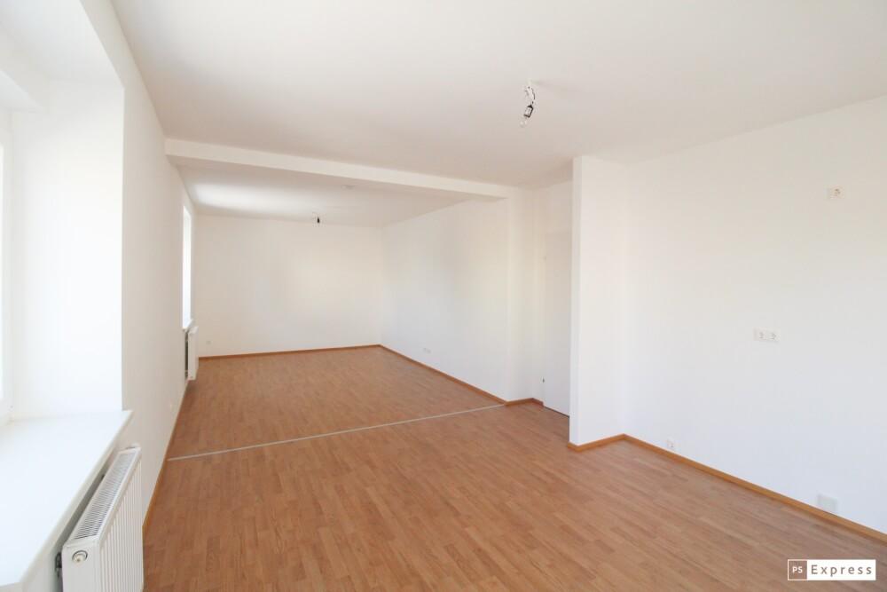 Immobilie von BWSG in Kranzbichler Straße 28/2.OG/05, 3100 St. Pölten #5