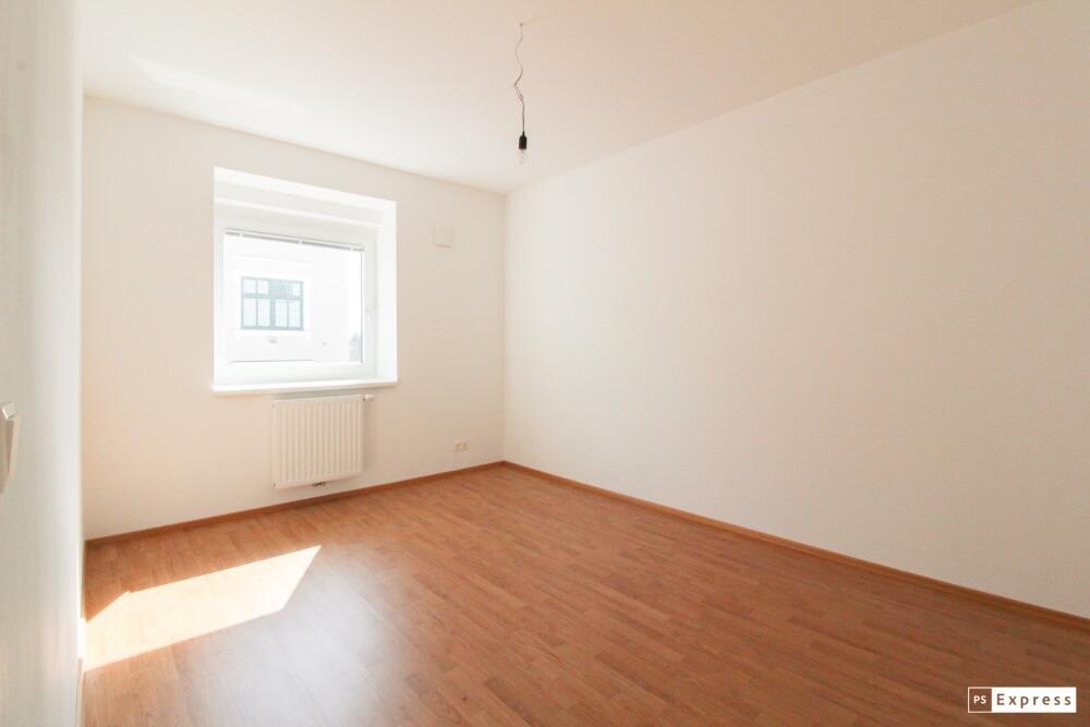 Immobilie von BWSG in Kranzbichler Straße 28/2.OG/05, 3100 St. Pölten #6