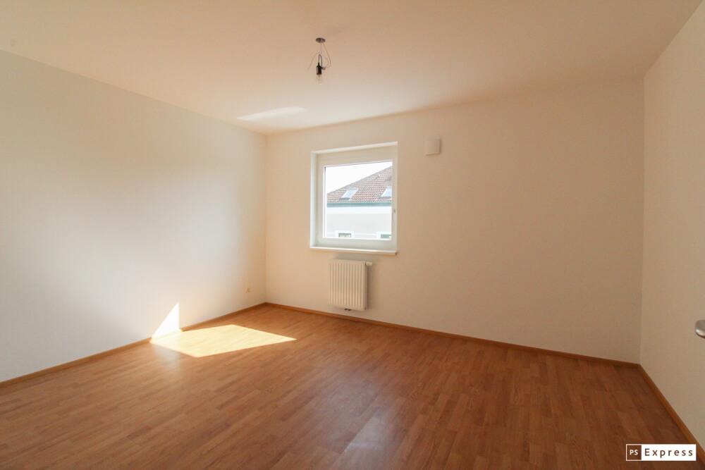 Immobilie von BWSG in Kranzbichler Straße 28/3.OG/07, 3100 St. Pölten #0