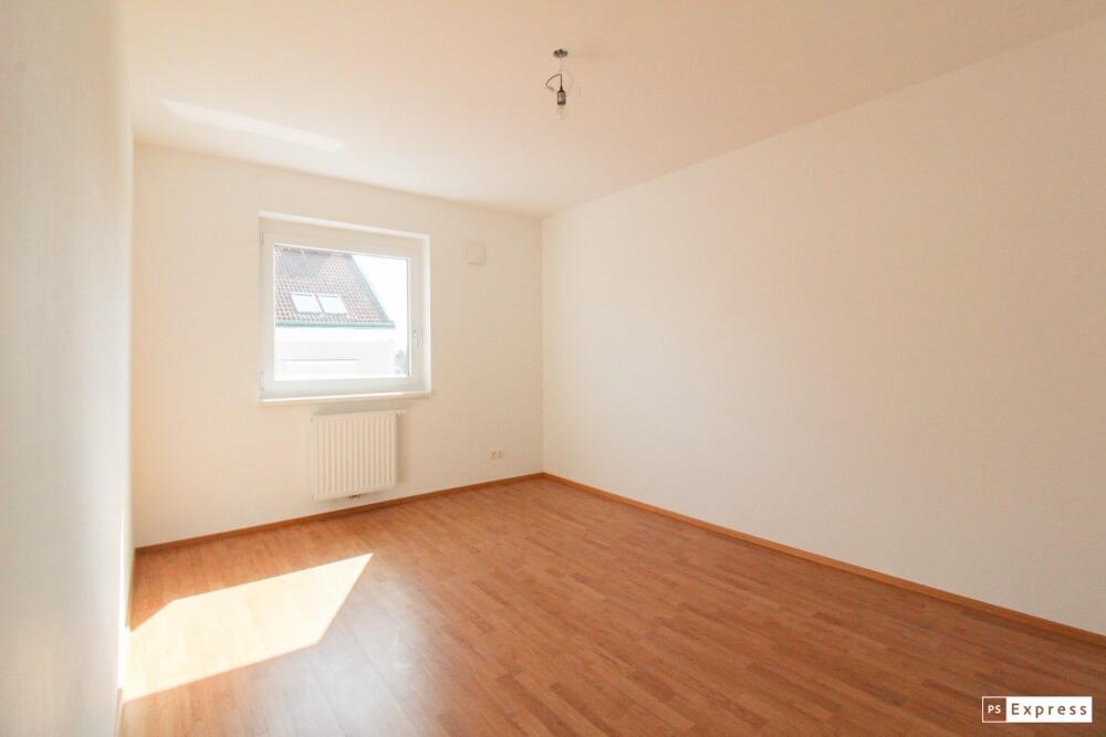 Immobilie von BWSG in Kranzbichler Straße 28/3.OG/07, 3100 St. Pölten #1