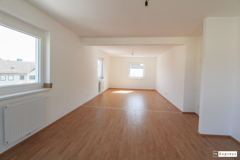 Immobilie von BWSG in Kranzbichler Straße 28/3.OG/07, 3100 St. Pölten #2