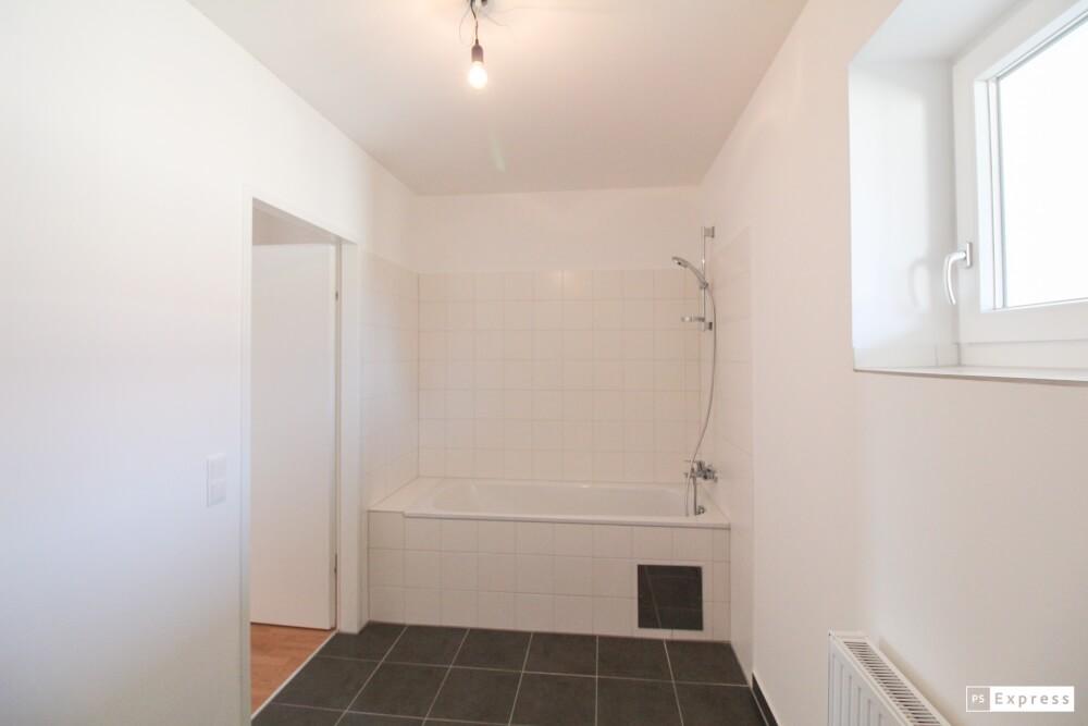Immobilie von BWSG in Kranzbichler Straße 28/3.OG/07, 3100 St. Pölten #3