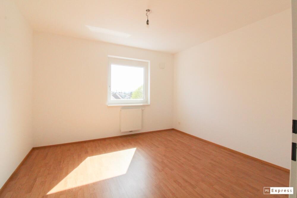 Immobilie von BWSG in Kranzbichler Straße 28/3.OG/08, 3100 St. Pölten #0