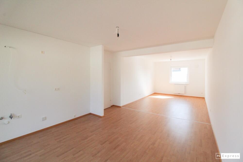 Immobilie von BWSG in Kranzbichler Straße 28/3.OG/08, 3100 St. Pölten #2
