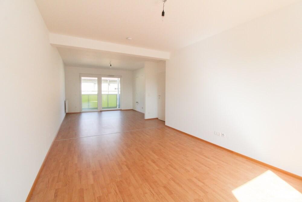 Immobilie von BWSG in Kranzbichler Straße 28/3.OG/08, 3100 St. Pölten #3