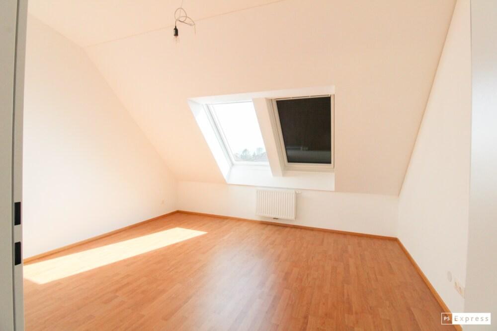 Immobilie von BWSG in Kranzbichler Straße 28/DG/09, 3100 St. Pölten #0