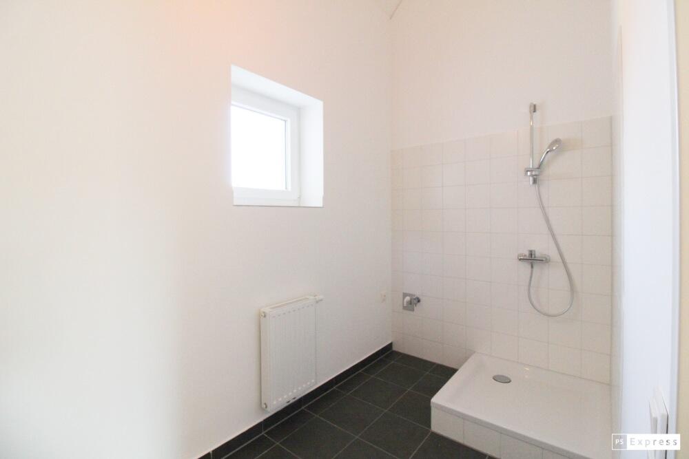 Immobilie von BWSG in Kranzbichler Straße 28/DG/09, 3100 St. Pölten #1