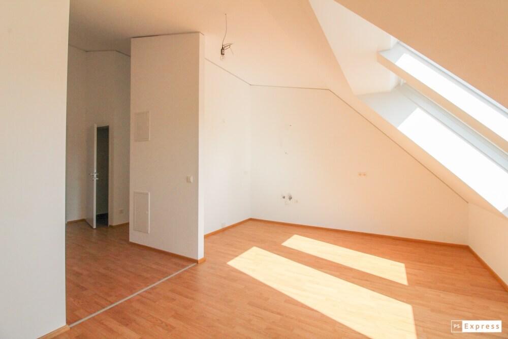 Immobilie von BWSG in Kranzbichler Straße 28/DG/09, 3100 St. Pölten #5