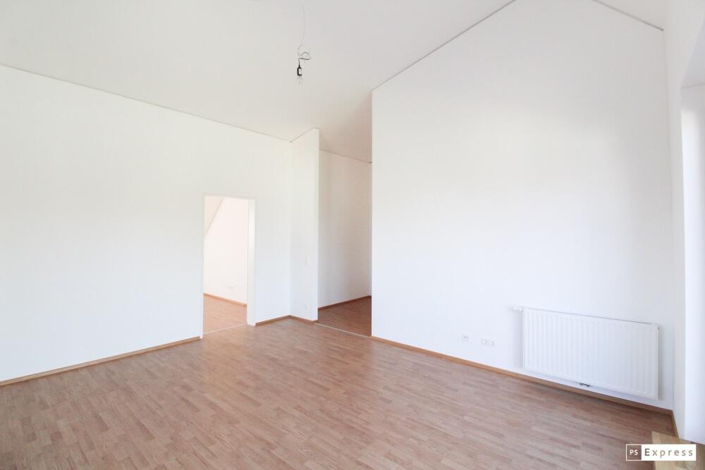 Immobilie von BWSG in Kranzbichler Straße 28/DG/09, 3100 St. Pölten #7
