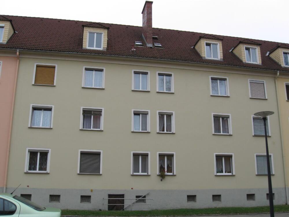Immobilie von BWSG in Uhlandgasse 5/05, 8605 Kapfenberg #2
