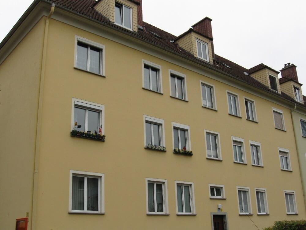 Immobilie von BWSG in Uhlandgasse 5/05, 8605 Kapfenberg #3