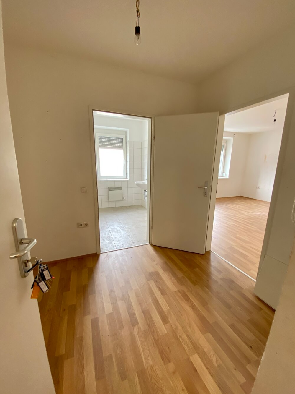Immobilie von BWSG in Steinfeldgasse 19/03, 8020 Graz #0