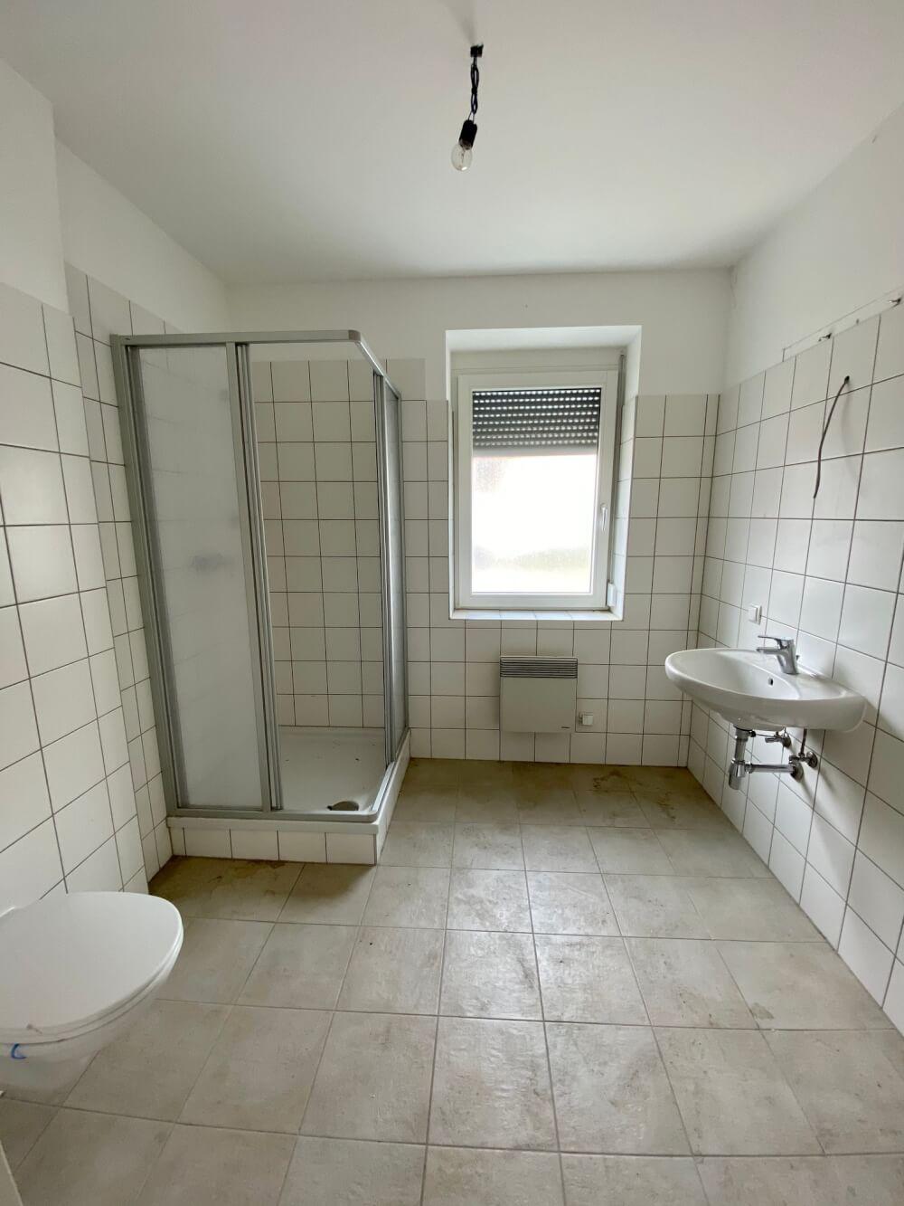 Immobilie von BWSG in Steinfeldgasse 19/03, 8020 Graz #1
