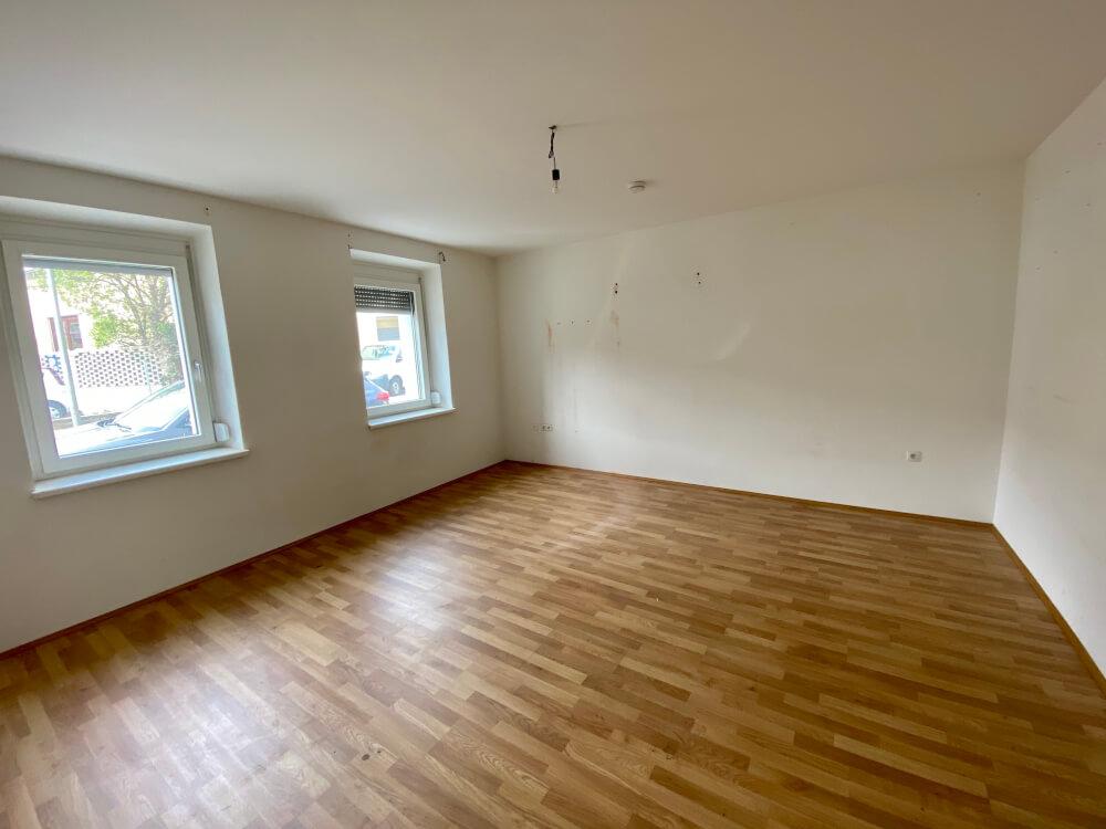 Immobilie von BWSG in Steinfeldgasse 19/03, 8020 Graz #2