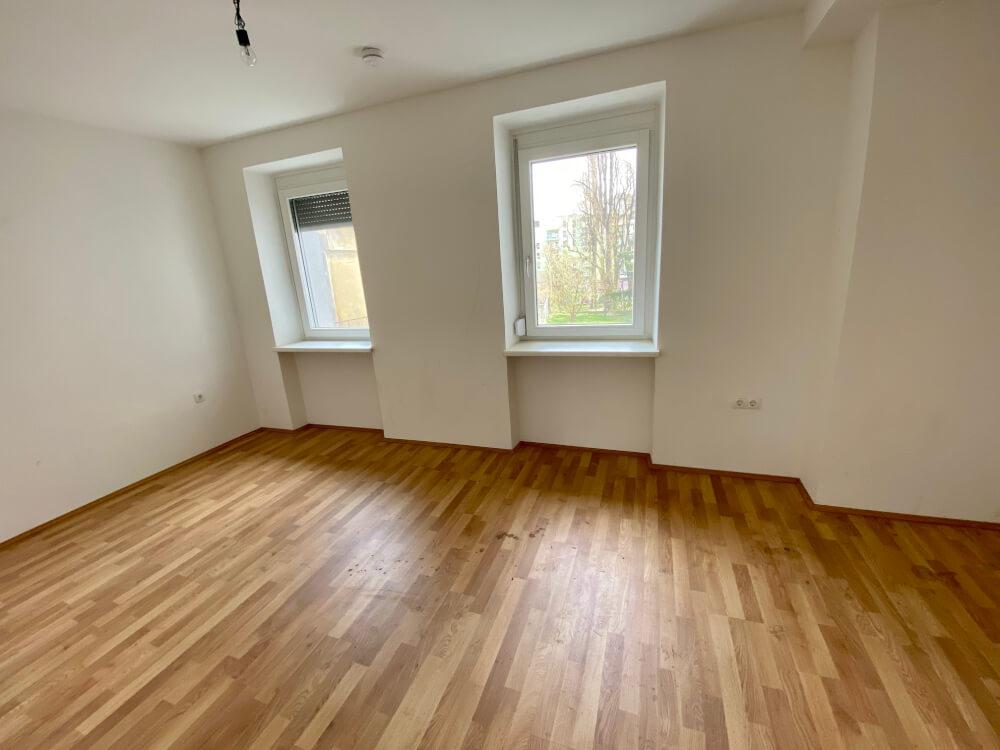Immobilie von BWSG in Steinfeldgasse 19/03, 8020 Graz #4
