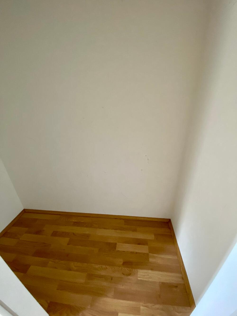 Immobilie von BWSG in Steinfeldgasse 19/03, 8020 Graz #5