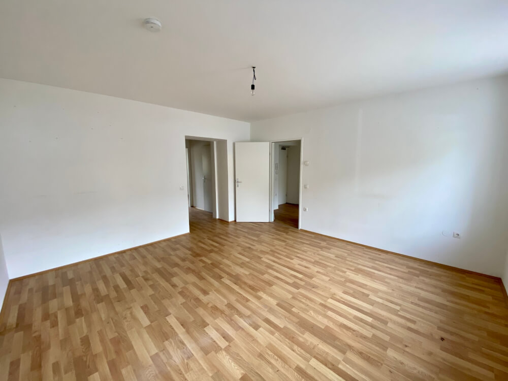 Immobilie von BWSG in Steinfeldgasse 19/03, 8020 Graz #6