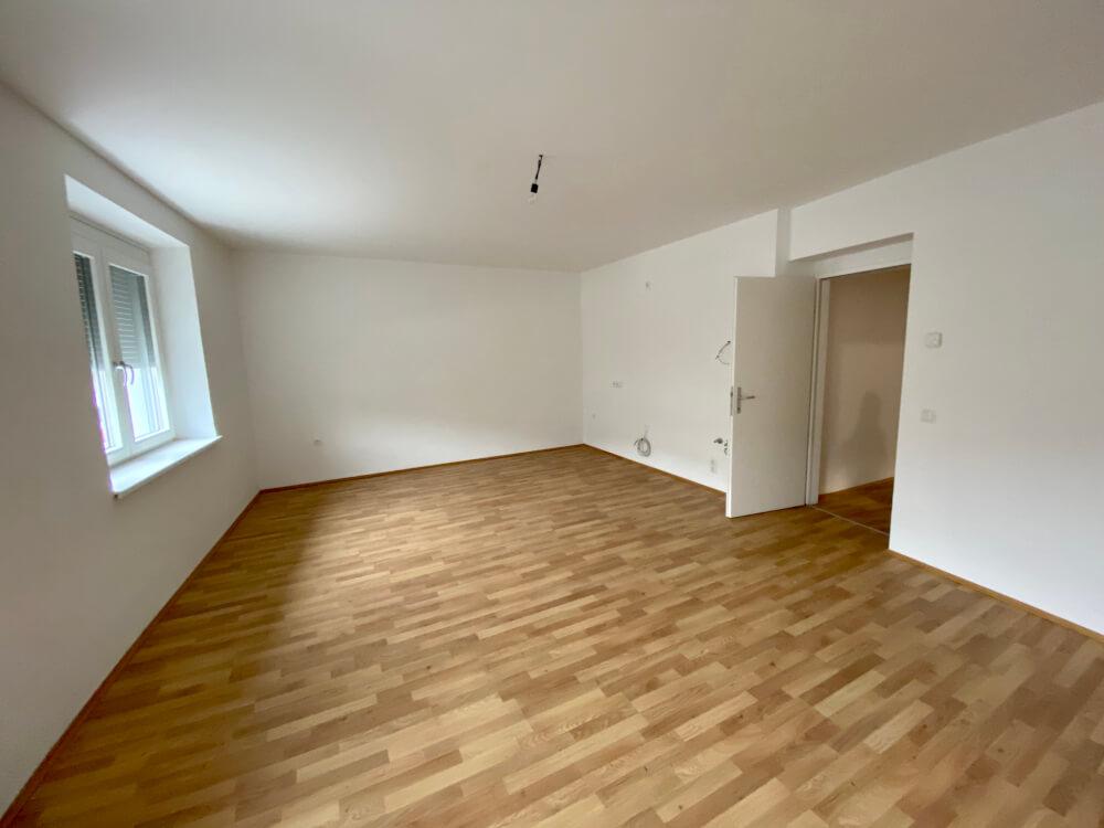 Immobilie von BWSG in Steinfeldgasse 23/01, 8020 Graz #0