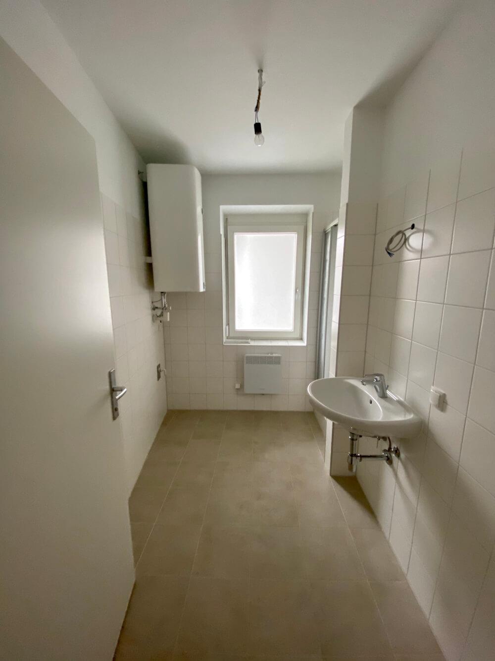 Immobilie von BWSG in Steinfeldgasse 23/01, 8020 Graz #3