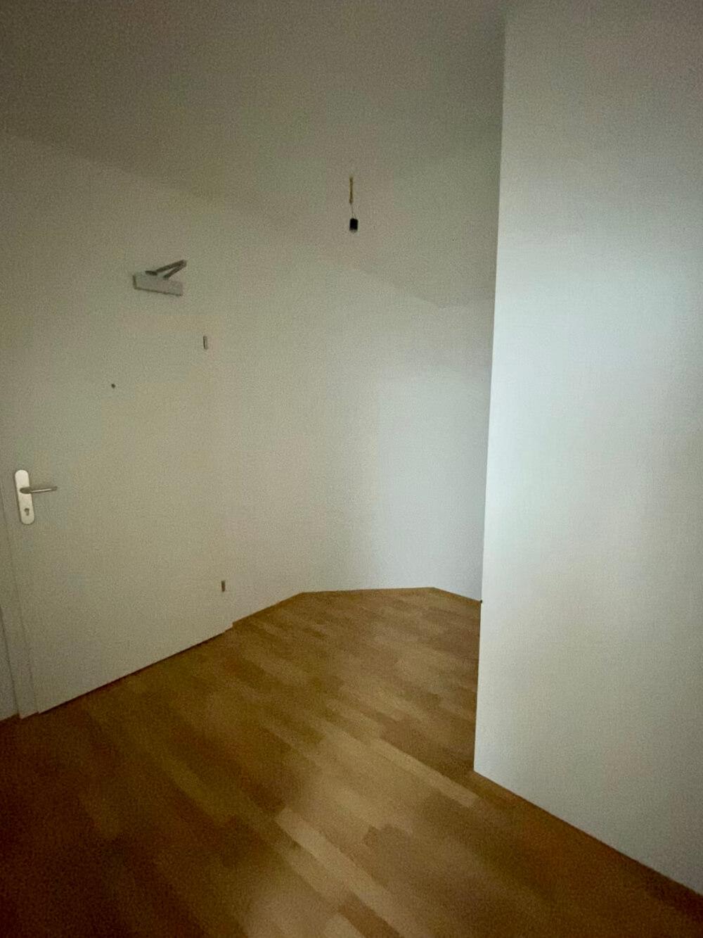 Immobilie von BWSG in Steinfeldgasse 23/DG/16, 8020 Graz #0
