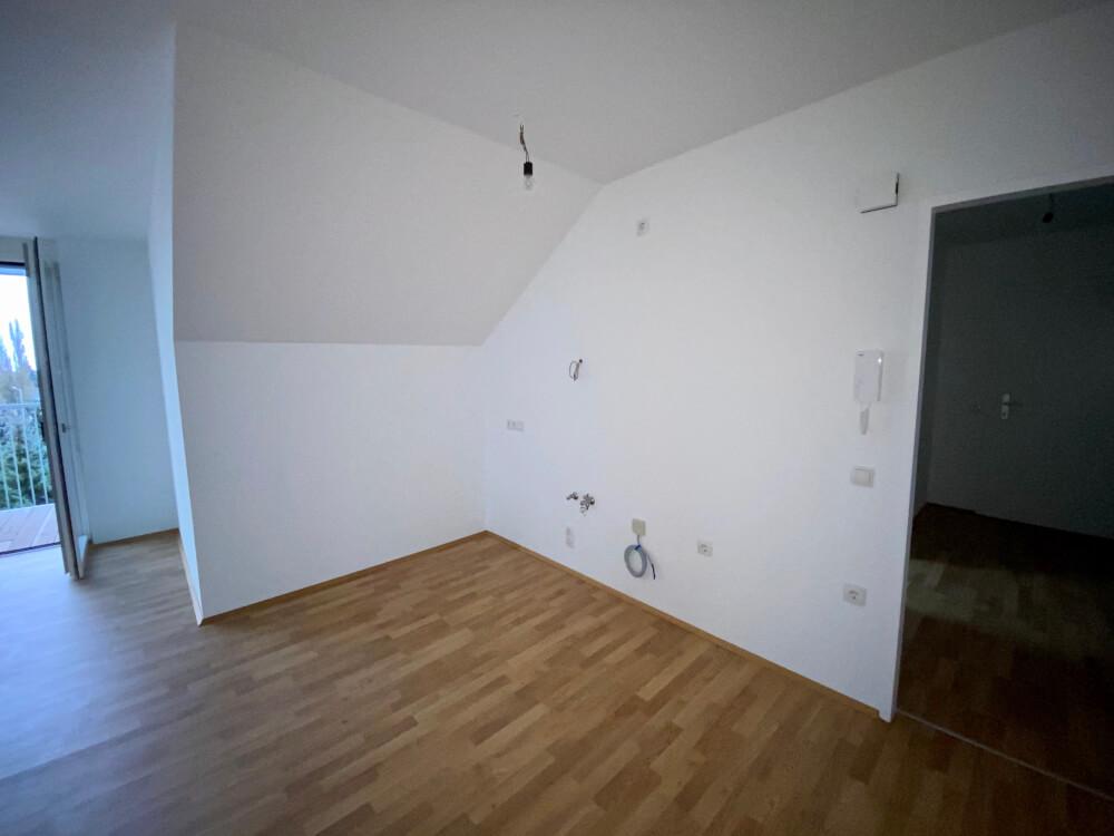 Immobilie von BWSG in Steinfeldgasse 23/DG/16, 8020 Graz #2