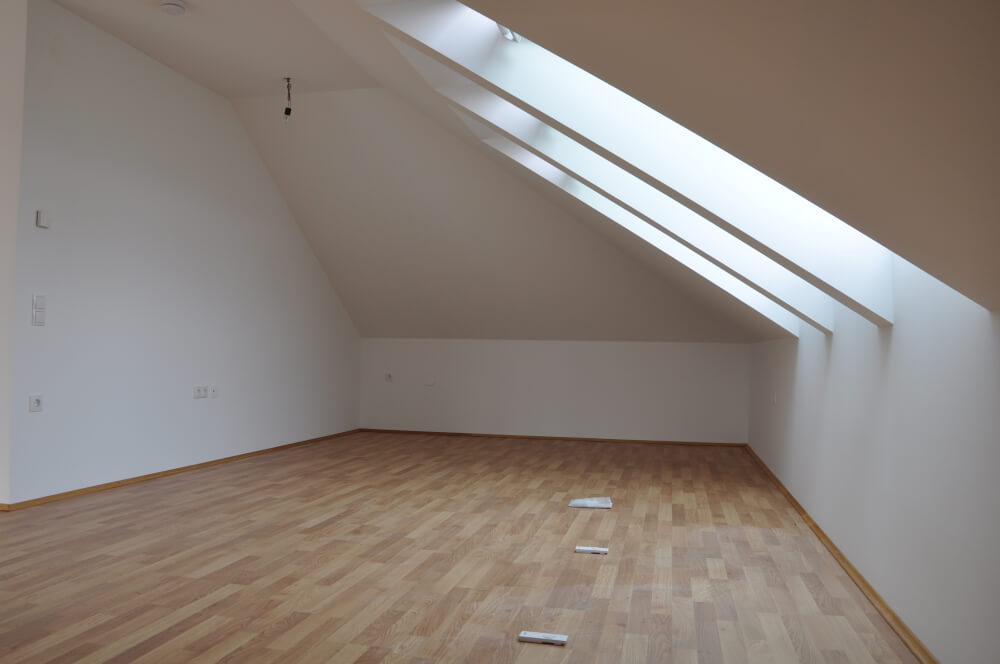 Immobilie von BWSG in Steinfeldgasse 19/DG/20, 8020 Graz #0