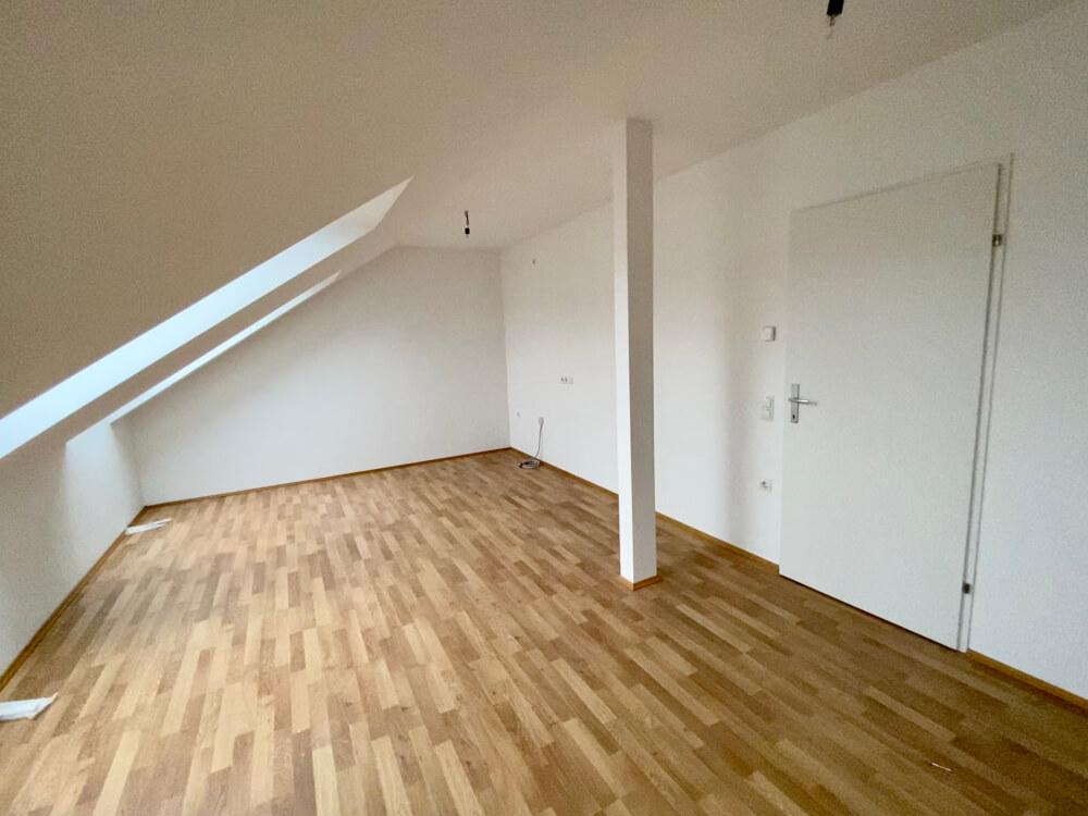 Immobilie von BWSG in Steinfeldgasse 21/DG/17, 8020 Graz #0