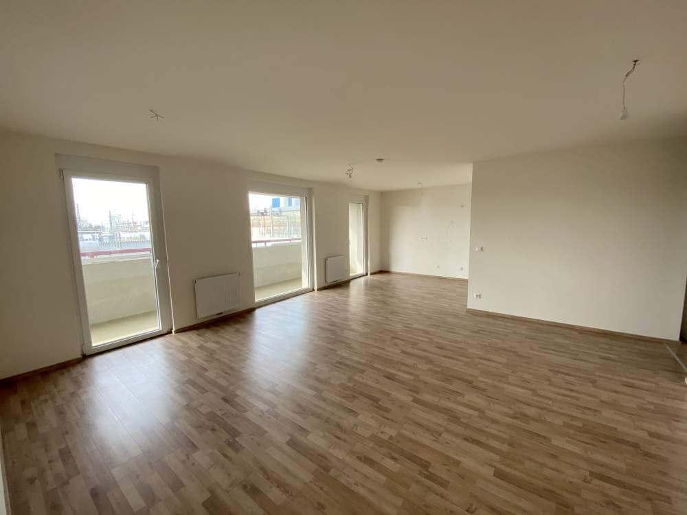 Immobilie von BWSG in Eggenberger Gürtel 54/02/009, 8020 Graz #0