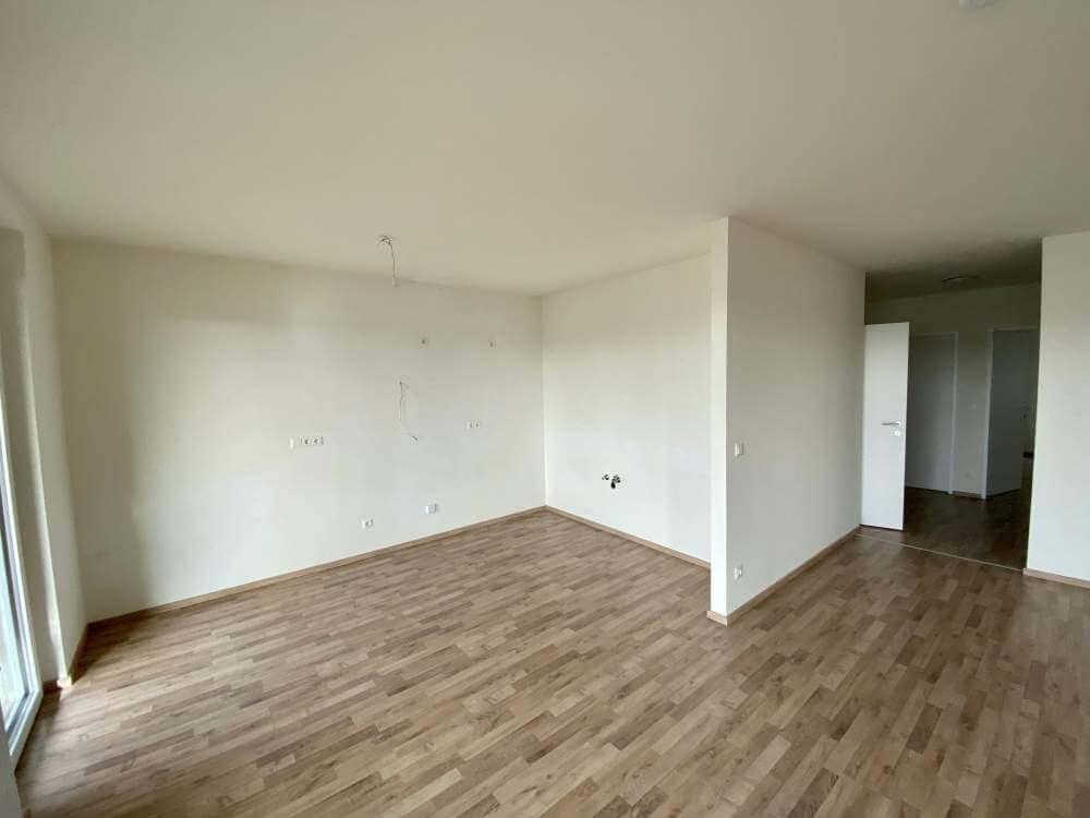 Immobilie von BWSG in Eggenberger Gürtel 54/02/009, 8020 Graz #1