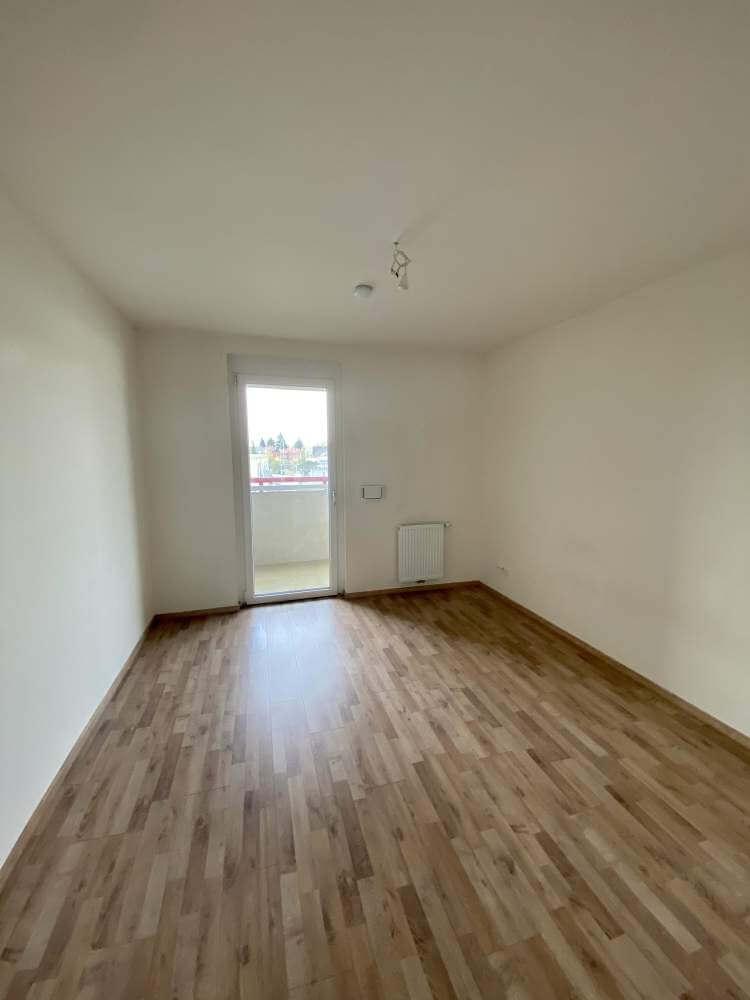 Immobilie von BWSG in Eggenberger Gürtel 54/02/009, 8020 Graz #2