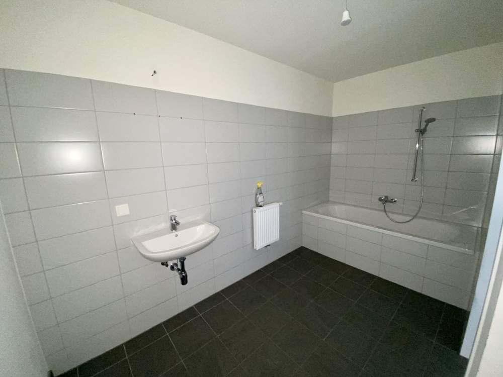 Immobilie von BWSG in Eggenberger Gürtel 54/02/009, 8020 Graz #3