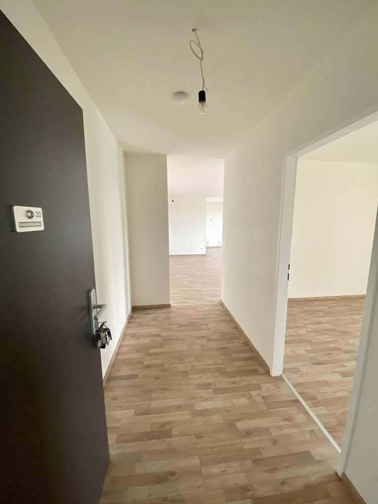 Immobilie von BWSG in Eggenberger Gürtel 54a/04/020, 8020 Graz #0