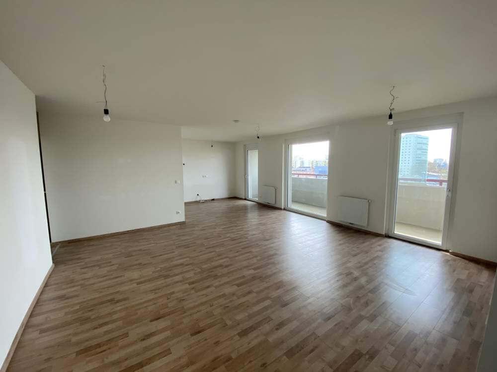 Immobilie von BWSG in Eggenberger Gürtel 54a/04/020, 8020 Graz #1