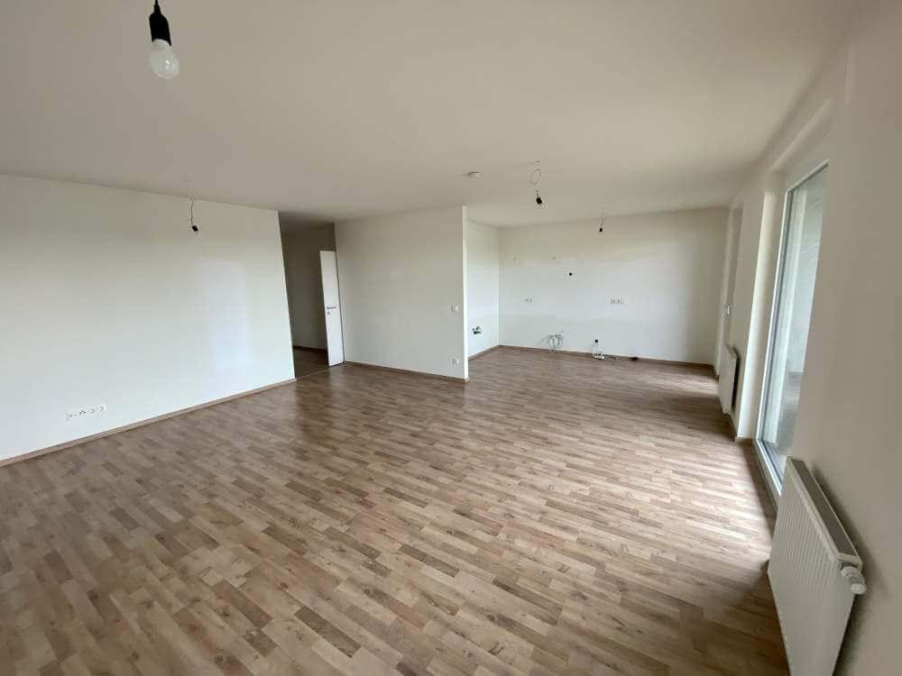 Immobilie von BWSG in Eggenberger Gürtel 54a/04/020, 8020 Graz #2
