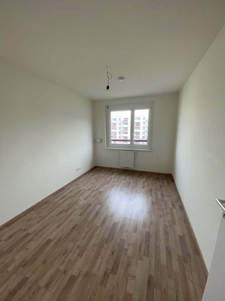 Immobilie von BWSG in Eggenberger Gürtel 54a/04/020, 8020 Graz #4