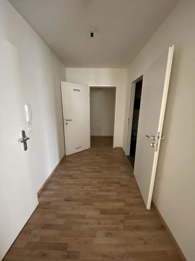 Immobilie von BWSG in Eggenberger Gürtel 56/02/009, 8020 Graz #0
