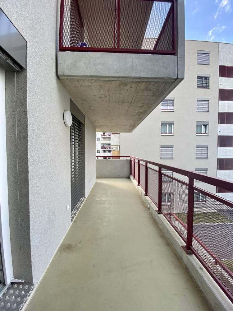 Immobilie von BWSG in Eggenberger Gürtel 56/02/009, 8020 Graz #5