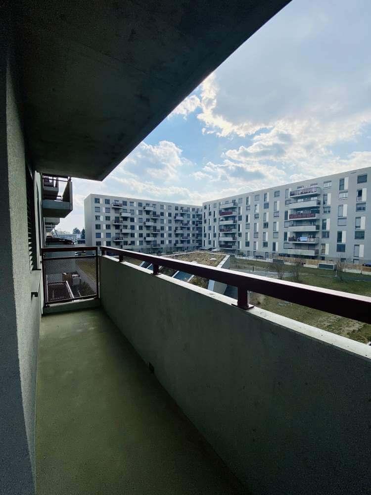 Immobilie von BWSG in Eggenberger Gürtel 56/02/009, 8020 Graz #6