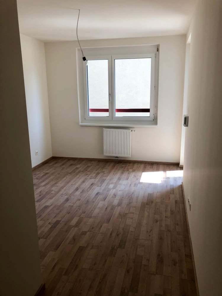 Immobilie von BWSG in Eggenberger Gürtel 56/04/014, 8020 Graz #1