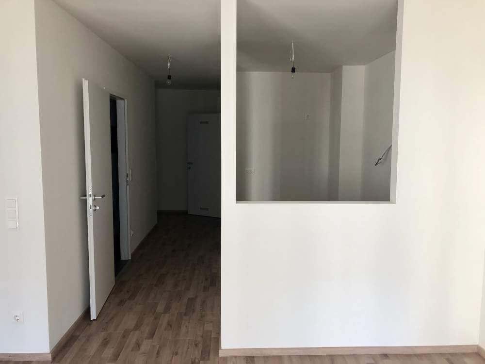 Immobilie von BWSG in Eggenberger Gürtel 56/04/014, 8020 Graz #3