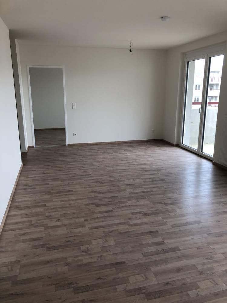 Immobilie von BWSG in Eggenberger Gürtel 56/04/014, 8020 Graz #5
