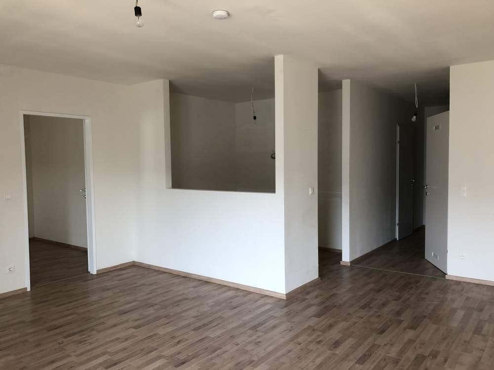 Immobilie von BWSG in Eggenberger Gürtel 56/04/016, 8020 Graz #1