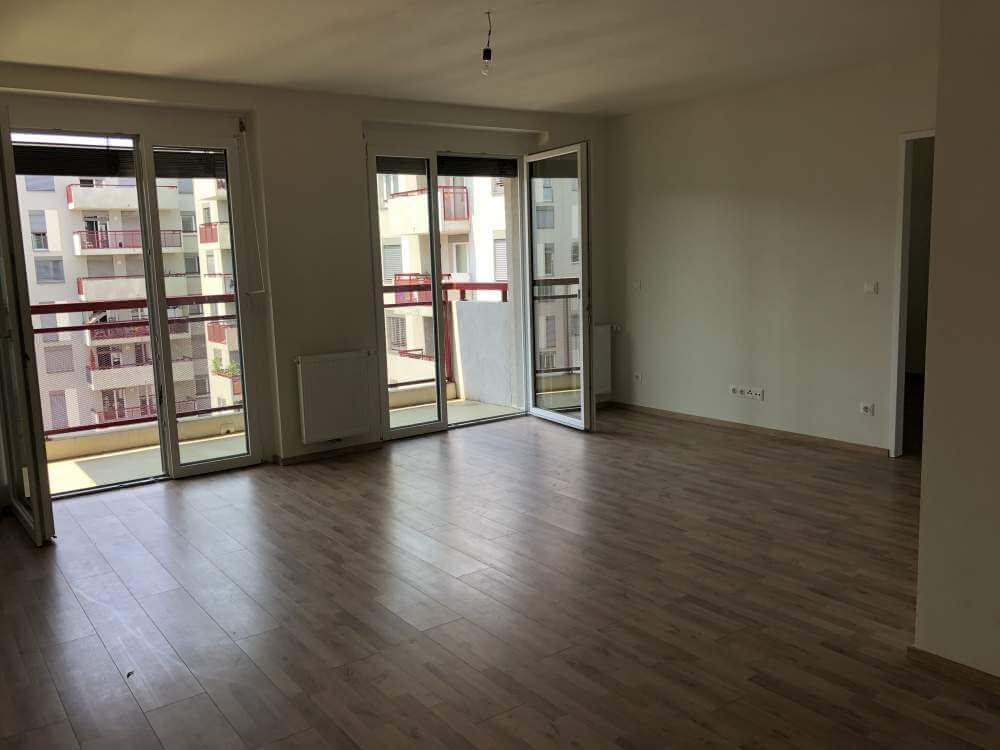 Immobilie von BWSG in Eggenberger Gürtel 56/04/016, 8020 Graz #3