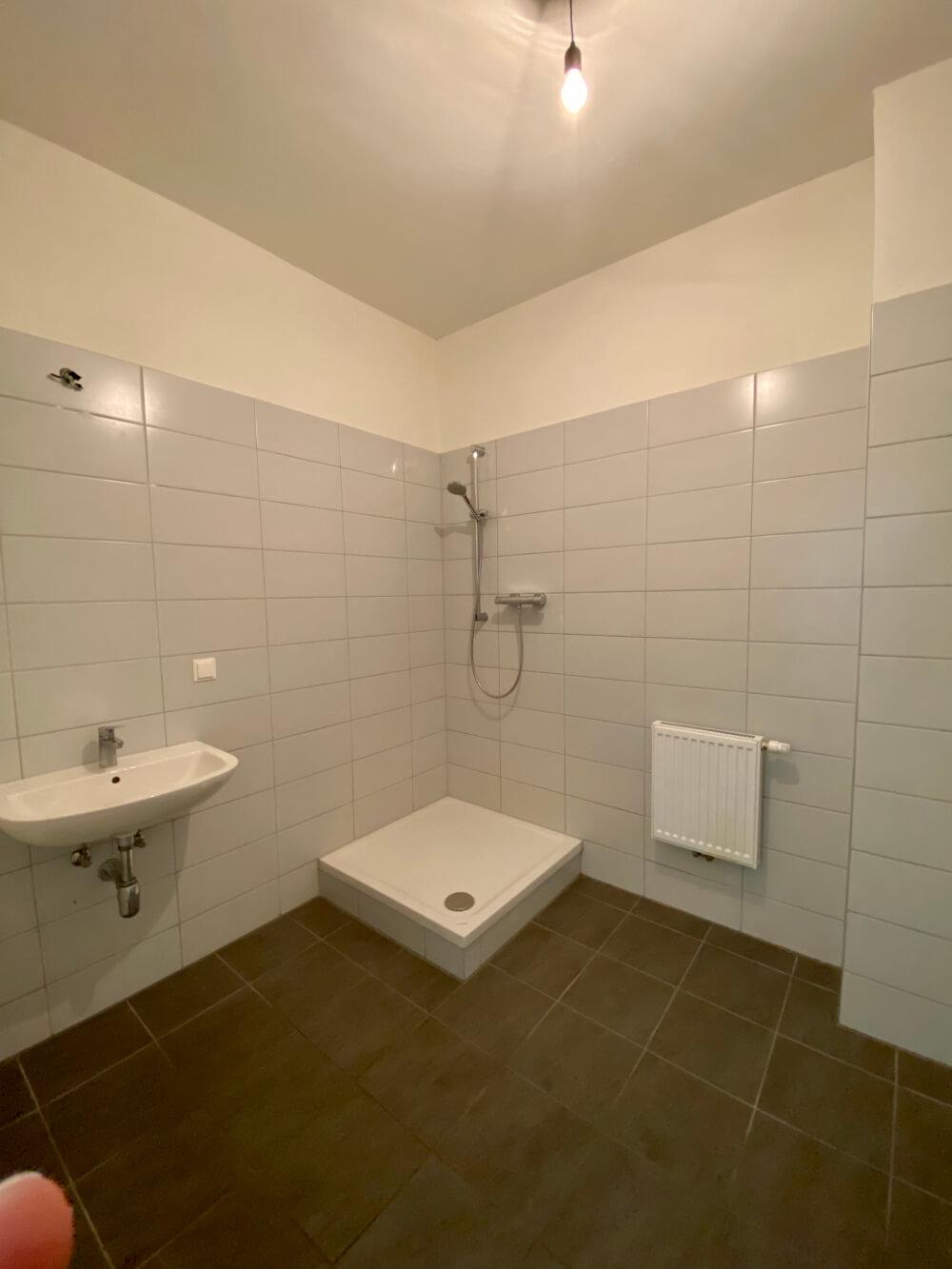 Immobilie von BWSG in Eggenberger Gürtel 56b/03/010, 8020 Graz #3